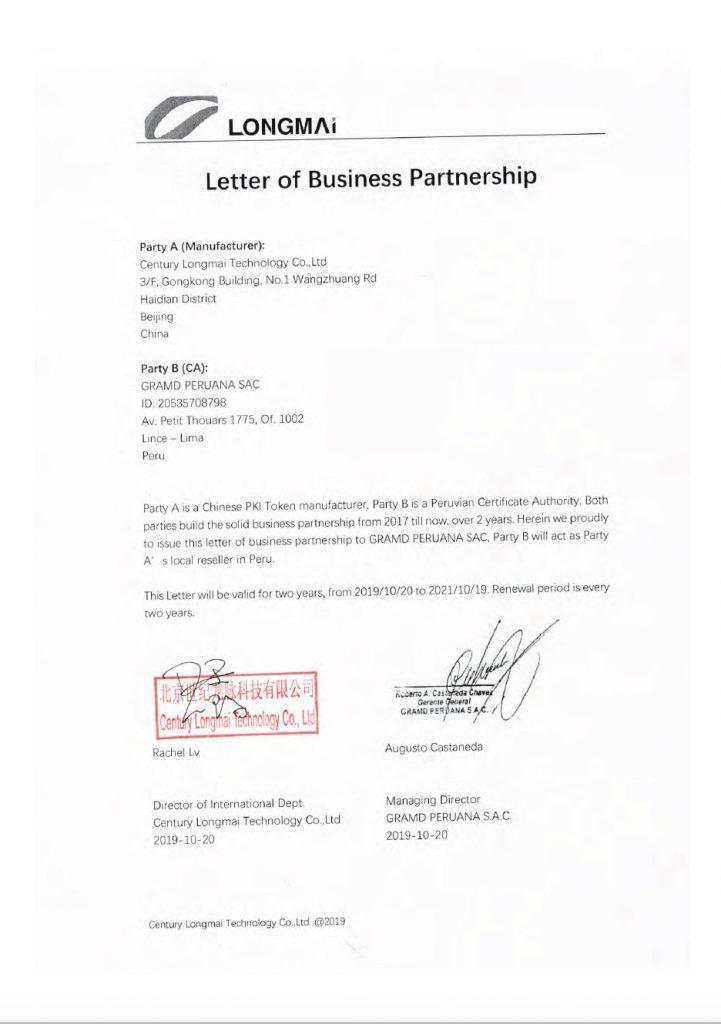 Century-Longmai-GRAMD-Partners